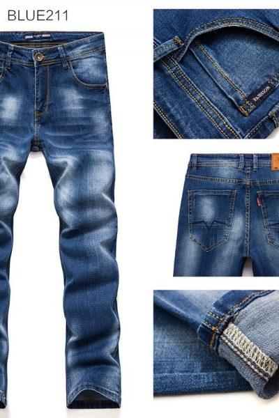 2017-fashion-men-elastic-jeans-mens-casual-designer-denim-pants-slim-regular-straight-fit-high-quality-trousers-extra-image-4_1