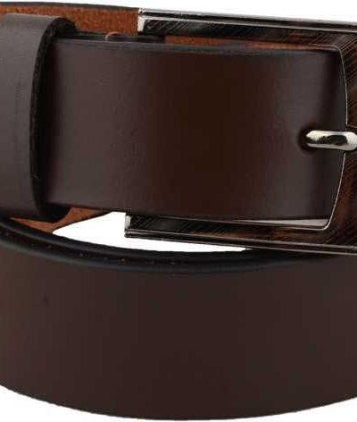 34-men-woman-black-leather-belt-fc-1032-leather-belt-shree-original-imaf6nxqzcdzpku3