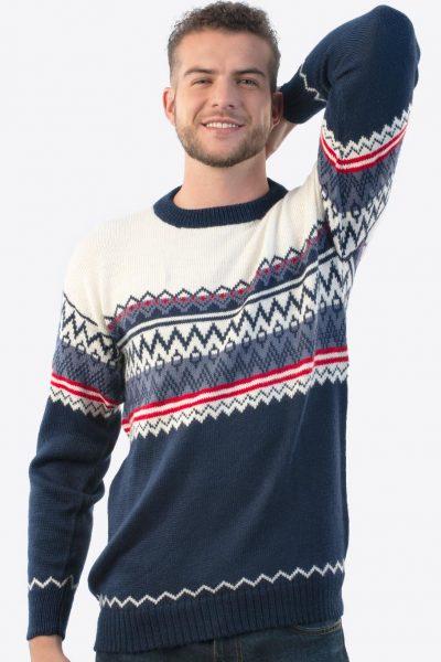 INTI0209-V3-Intialpaca-Mens-Alpaca-wool-Sweater-with-crew-neck-New-York