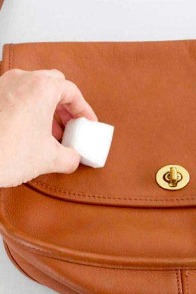bag-stains-eraser