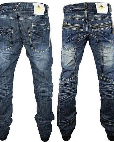 designer-men-jeans-500x500