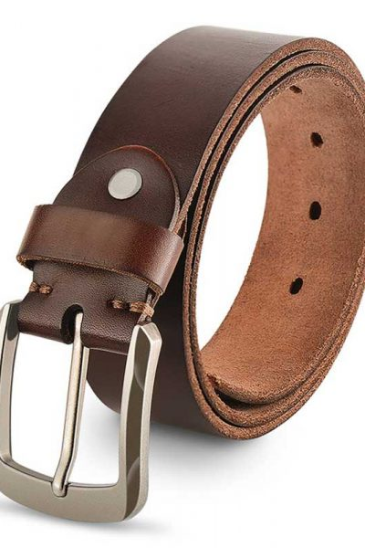 genuine-leather-belts-for-men-fashion-men-belt-for-jeans-with-buckle