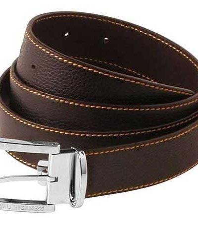 mens-leather-belt-500x500