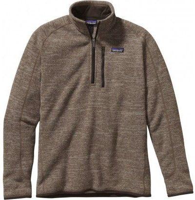 patagonia-mens-better-sweater-qtr-15-pale-khaki_8